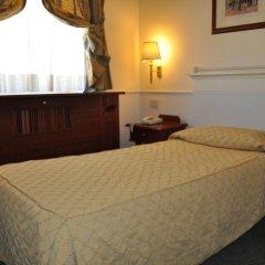Hotel Delle Vittorie комната для гостей фото 4