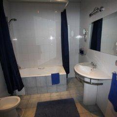 Гостиница Kora-VIP Шереметьево в Химках - забронировать гостиницу Kora-VIP Шереметьево, цены и фото номеров Химки ванная