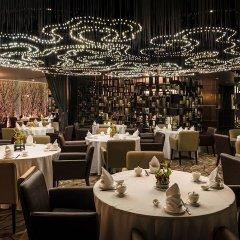 Отель InterContinental Kuala Lumpur Малайзия, Куала-Лумпур - 1 отзыв об отеле, цены и фото номеров - забронировать отель InterContinental Kuala Lumpur онлайн помещение для мероприятий