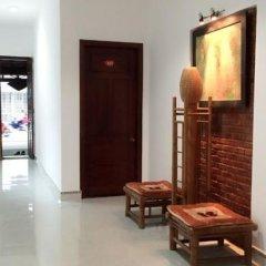 Отель B'Lan Homestay Вьетнам, Хойан - отзывы, цены и фото номеров - забронировать отель B'Lan Homestay онлайн интерьер отеля