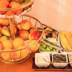 Отель zur Wiener Staatsoper Австрия, Вена - отзывы, цены и фото номеров - забронировать отель zur Wiener Staatsoper онлайн питание фото 9