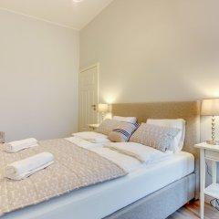Отель Little Home - Indygo комната для гостей фото 4
