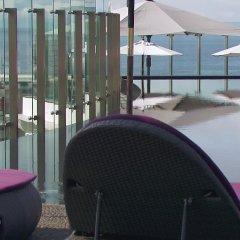 Отель The Vine Hotel Португалия, Фуншал - отзывы, цены и фото номеров - забронировать отель The Vine Hotel онлайн гостиничный бар