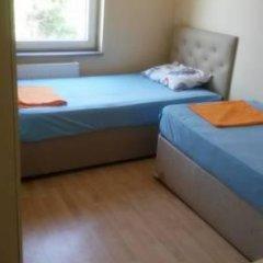 Akyildiz Aparts Турция, Эдирне - отзывы, цены и фото номеров - забронировать отель Akyildiz Aparts онлайн комната для гостей фото 2