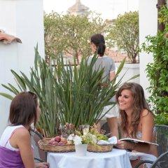 Отель Corte Altavilla Relais & Charme Конверсано фото 7