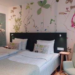 Original Sokos Hotel Presidentti комната для гостей фото 5