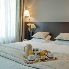 Отель Arc Elysées в номере фото 2