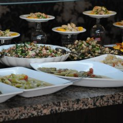 Mert Seaside Hotel Турция, Мармарис - отзывы, цены и фото номеров - забронировать отель Mert Seaside Hotel - All Inclusive онлайн помещение для мероприятий