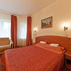 Мини-Отель Натали комната для гостей