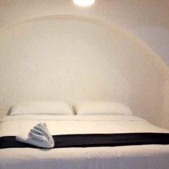 Отель Ikaro Suites Cancun Мексика, Канкун - отзывы, цены и фото номеров - забронировать отель Ikaro Suites Cancun онлайн комната для гостей фото 5