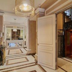Отель Hôtel Bradford Elysées - Astotel Франция, Париж - 3 отзыва об отеле, цены и фото номеров - забронировать отель Hôtel Bradford Elysées - Astotel онлайн сауна