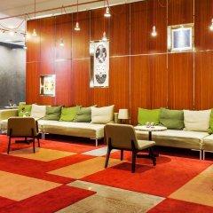 Отель Elite Plaza Hotel Malmö Швеция, Мальме - отзывы, цены и фото номеров - забронировать отель Elite Plaza Hotel Malmö онлайн интерьер отеля