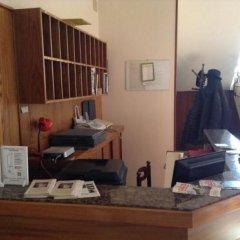 Hotel Galles Кьюзафорте в номере фото 2