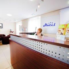 Отель Tia Hotel Латвия, Рига - - забронировать отель Tia Hotel, цены и фото номеров спа