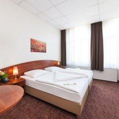Отель Novum Hotel Hamburg Stadtzentrum Германия, Гамбург - 6 отзывов об отеле, цены и фото номеров - забронировать отель Novum Hotel Hamburg Stadtzentrum онлайн фото 5