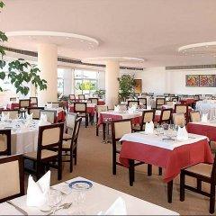 Отель Apartamento Paraiso De Albufeira Португалия, Албуфейра - 2 отзыва об отеле, цены и фото номеров - забронировать отель Apartamento Paraiso De Albufeira онлайн питание фото 3