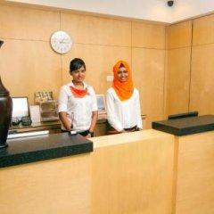 Отель Mookai Suites Мальдивы, Северный атолл Мале - отзывы, цены и фото номеров - забронировать отель Mookai Suites онлайн фото 2
