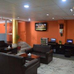 Отель Access Nepal Непал, Катманду - отзывы, цены и фото номеров - забронировать отель Access Nepal онлайн интерьер отеля фото 3
