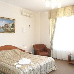 Гостиница Private Отель в Астрахани 5 отзывов об отеле, цены и фото номеров - забронировать гостиницу Private Отель онлайн Астрахань комната для гостей