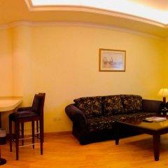 Sharjah Premiere Hotel & Resort интерьер отеля фото 2