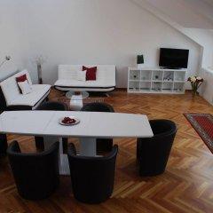 Отель Duschel Apartments Vienna Австрия, Вена - отзывы, цены и фото номеров - забронировать отель Duschel Apartments Vienna онлайн фото 4