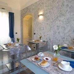 Отель Archimede Vacanze B&B Италия, Сиракуза - отзывы, цены и фото номеров - забронировать отель Archimede Vacanze B&B онлайн в номере фото 2