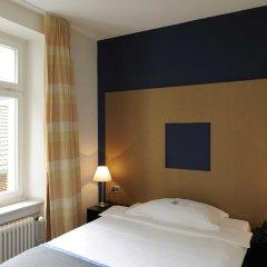 Отель Lady`S First Design Цюрих комната для гостей фото 5