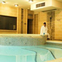 Hotel Santana Malta Каура бассейн фото 2