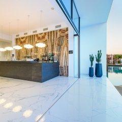 Отель Stella Island Luxury resort & Spa - Adults Only Греция, Херсониссос - отзывы, цены и фото номеров - забронировать отель Stella Island Luxury resort & Spa - Adults Only онлайн фото 8