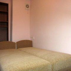 Гостевой Дом Old Flat на Жуковского комната для гостей фото 2
