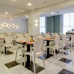 Отель Monte Triana Испания, Севилья - отзывы, цены и фото номеров - забронировать отель Monte Triana онлайн помещение для мероприятий