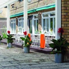 Отель Elite Arcadia Стокгольм фото 10