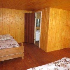 Гостиница Cottage v Gorakh Украина, Поляна - отзывы, цены и фото номеров - забронировать гостиницу Cottage v Gorakh онлайн детские мероприятия фото 2
