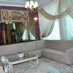 Отель Salim Марокко, Касабланка - отзывы, цены и фото номеров - забронировать отель Salim онлайн спа