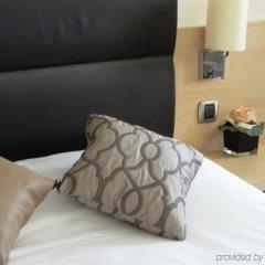 Hotel Apogia Nice комната для гостей