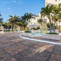 Отель Jewel Grande Montego Bay Resort & Spa фото 11