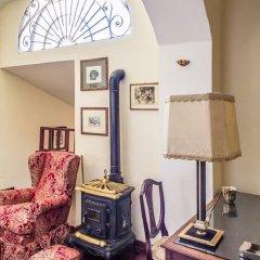 Отель Casa Isabella Италия, Рокка-Сан-Джованни - отзывы, цены и фото номеров - забронировать отель Casa Isabella онлайн