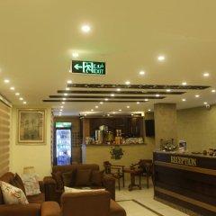Отель Shaqilath Hotel Иордания, Вади-Муса - отзывы, цены и фото номеров - забронировать отель Shaqilath Hotel онлайн питание фото 2