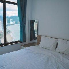 Отель Saltandsoul Life Нячанг комната для гостей фото 3