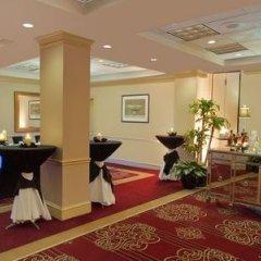 Отель Hamilton Hotel Washington DC США, Вашингтон - отзывы, цены и фото номеров - забронировать отель Hamilton Hotel Washington DC онлайн спа
