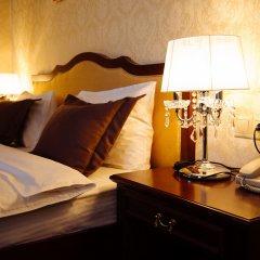 Гостиница Астраханская в номере