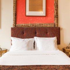 Отель The Independente Suites & Terrace комната для гостей фото 4