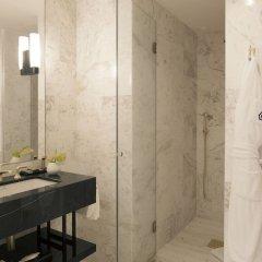 Отель Altis Avenida Hotel Португалия, Лиссабон - отзывы, цены и фото номеров - забронировать отель Altis Avenida Hotel онлайн сауна