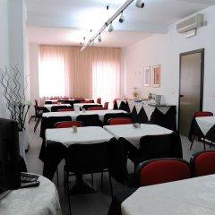 Hotel Solarium Чивитанова-Марке помещение для мероприятий фото 2