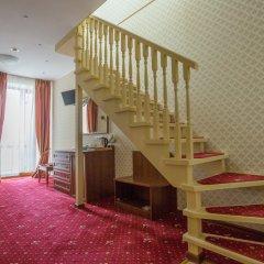 Гостиница Мойка 5 3* Стандартный номер с разными типами кроватей фото 13
