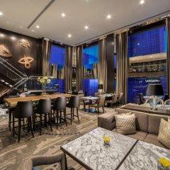 Отель InterContinental Kuala Lumpur Малайзия, Куала-Лумпур - 1 отзыв об отеле, цены и фото номеров - забронировать отель InterContinental Kuala Lumpur онлайн развлечения