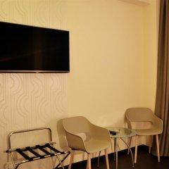 Отель Best Western Amazon Hotel Греция, Афины - 3 отзыва об отеле, цены и фото номеров - забронировать отель Best Western Amazon Hotel онлайн удобства в номере фото 2