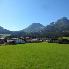 Отель Haus Erlbacher Австрия, Абтенау - отзывы, цены и фото номеров - забронировать отель Haus Erlbacher онлайн фото 2