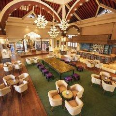 Royal Palms Beach Hotel фото 2