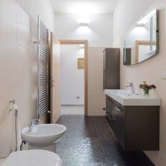 Отель Flospirit - Pilar ванная фото 2